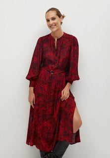 Платье Mango - LULU