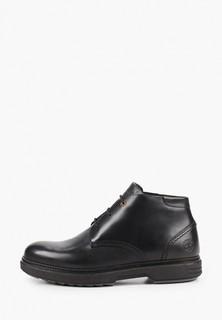 Ботинки Timberland RR 4610