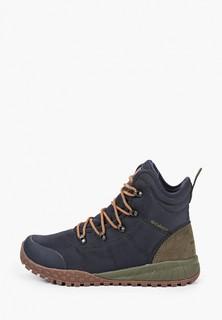 Ботинки Columbia FAIRBANKS™ OMNI-HEAT™