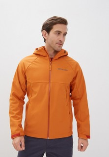 Ветровка Columbia Baltic Point™ II Jacket