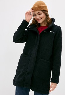 Шуба Columbia Panorama™ Long Jacket