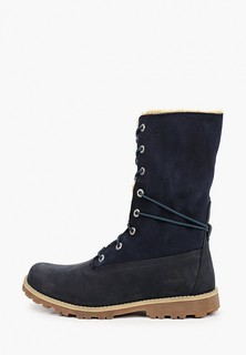 Ботинки Timberland AUTHENTIC Roll-Top Boot