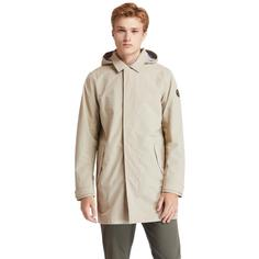 Куртки CLS Mount Redington Jacket Timberland