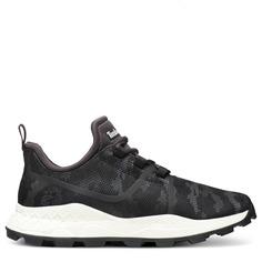 Обувь спортивная и для активного отдыха Brooklyn Fabric Oxford Timberland