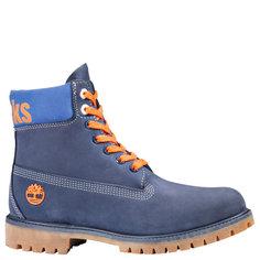 Ботинки 6 Inch Premium Boot NYK Timberland