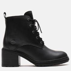 Ботинки Sienna High Lace-Up Boot Timberland