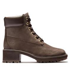 Ботинки Kinsley 6 Inch WP Boot Timberland