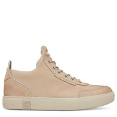 Обувь спортивная и для активного отдыха Amherst Chukka Timberland