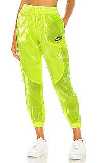 Брюки sheen - Nike