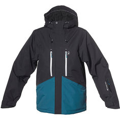 Утеплённая куртка Isbjörn Isbjorn