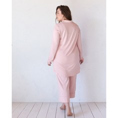 Комплект сорочка бриджи Minaku