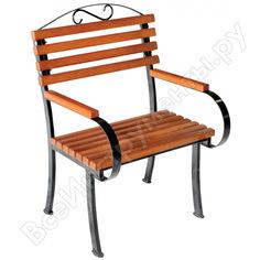 Кресло комплект-агро романтика ka3494