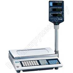 Весы cas ap-06ex 110ap4602gci0501