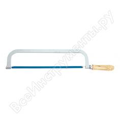 Ножовка по металлу, 300 мм top tools 10a235