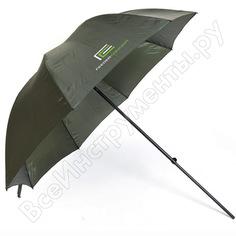 Рыболовный зонт salmo feeder concept lancaster fc-10903