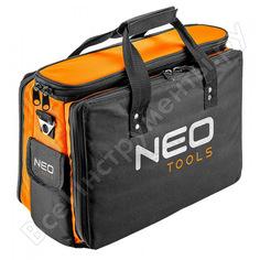 Кофр для инструмента neo 84-308