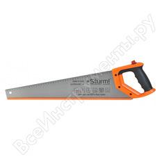 Ножовка по дереву с карандашом sturm 1060-11-5011