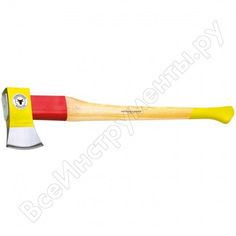Spalt-fix-топор ochsenkopf rotband-plus с 80 см ox 648 h-2508 1852701