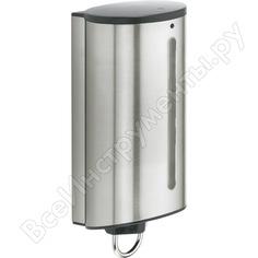 Дозатор для жидкого мыла keuco 14954010100 00000064844