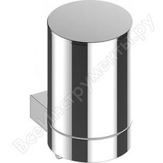 Дозатор для жидкого мыла keuco 14951010000 00000064843
