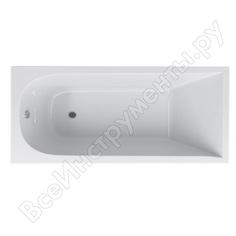 Акриловая ванна am.pm spirit 180x80 w72a-180-080w-a2