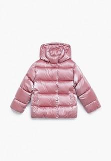 Куртка утепленная Mango Kids - LIGHTS