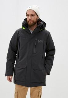Куртка утепленная Helly Hansen ARCTIC OCEAN PARKA