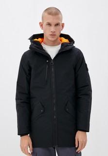 Куртка утепленная Reebok OW U TW R8 PRKA