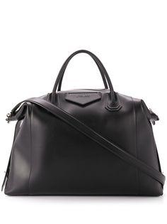 Givenchy сумка Antigona