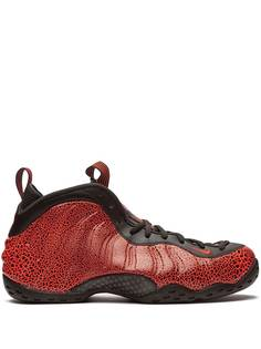 Nike кроссовки Air Foamposite One