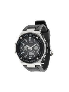 G-Shock наручные часы GST-W300-1AER 44 мм