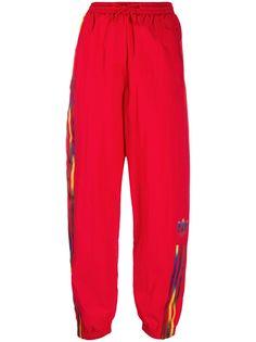 adidas спортивные брюки Adicolor