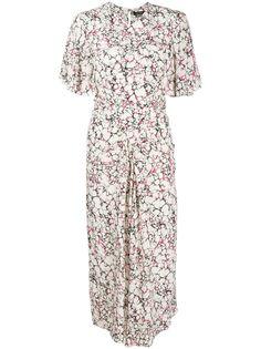 Isabel Marant платье Berwick