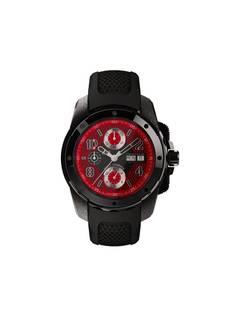 Dolce & Gabbana наручные часы DS5 44 мм