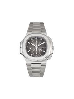 Patek Philippe наручные часы pre-owned Nautilus 40.5 мм 2020-го года