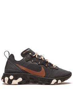 Nike кроссовки React Element 55