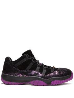 Jordan кроссовки W Air Jordan 11 RTR L Think 16