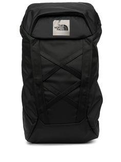 The North Face рюкзак Instigator