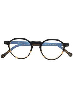 Lesca очки Icon