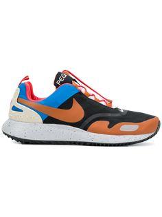 Nike кроссовки Air Pegasus A/T
