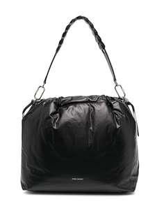 Isabel Marant сумка на плечо Baggara