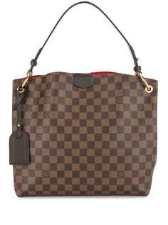 Louis Vuitton сумка-тоут Graceful PM 2020-го года