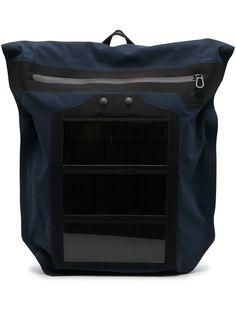 O-RANGE водонепроницаемый рюкзак Apollo