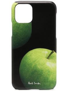 Paul Smith чехол Apple для iPhone 11