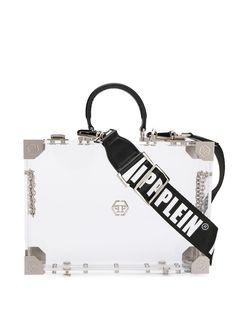 Philipp Plein сумка Original