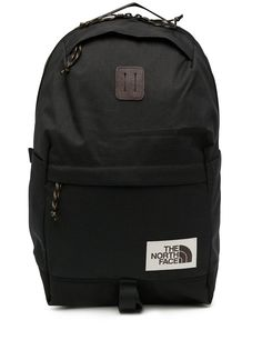 The North Face рюкзак Daypack