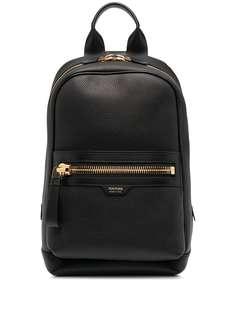 Tom Ford рюкзак на одно плечо