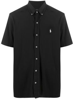 Polo Ralph Lauren рубашка поло