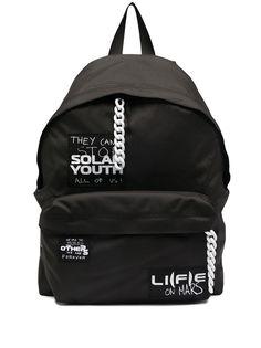 Eastpak рюкзак Solar Youth Pakr