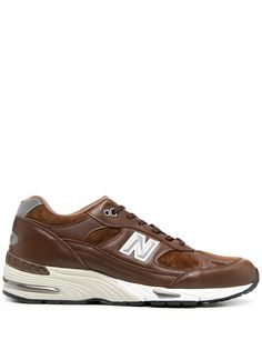 New Balance кроссовки 991 Made in UK